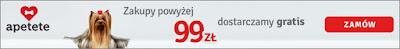 http://apetete.pl/dla-psa.html