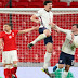 Στοίχημα: Φουλ του γκολ στην Αγγλία, άμυνα μπετόν η Νορβηγία - 3αδα για ταμείο στο 12.45!