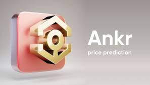 ANKR Network (ANKR) Prediksi Harga