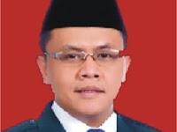 KH. Akhmad Khambali, SE., M.M : Pemerintah Diminta Waspada, Akibat Maraknya Oknum Mengaku Pengurus Ormas