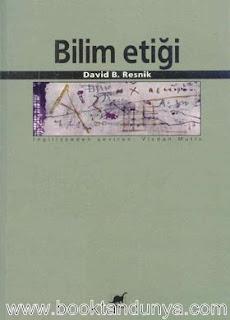 David B. Resnik - Bilim Etiği