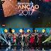 Portugal: Intérpretes do Festival da Canção 2018 anunciados a 18 de janeiro