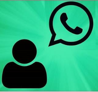 Cara Mengirim Pesan WhatsApp Tanpa Menambahkan Sebagai Kontak