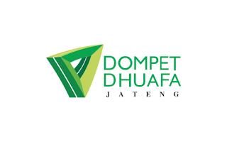 Lowongan Kerja Dompet Dhuafa Jawa Tengah