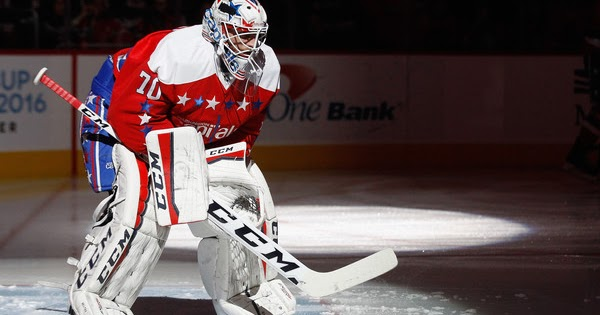 Holtby35