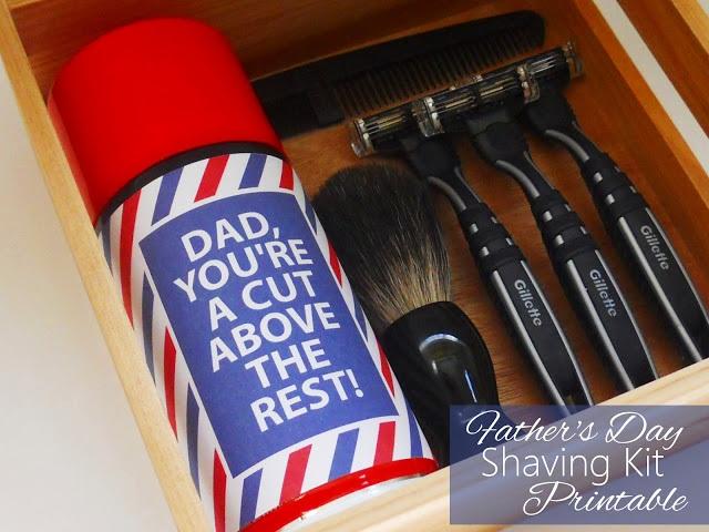 dicas-de-presentes-para-o-dia-dos-pais-kit-de-barbear