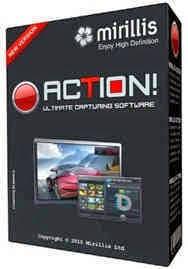 Cara membuat Video Tutorial di Desktop PC
