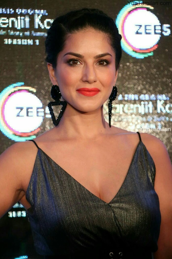 Sunny Leone Photo Gallery-Hot Images,Stills