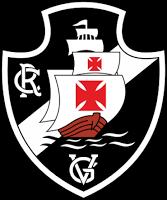 escudo do CRVG