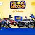 Promoção Mundo Record de Prêmios - Concorra a Carros, motos e muito mais!