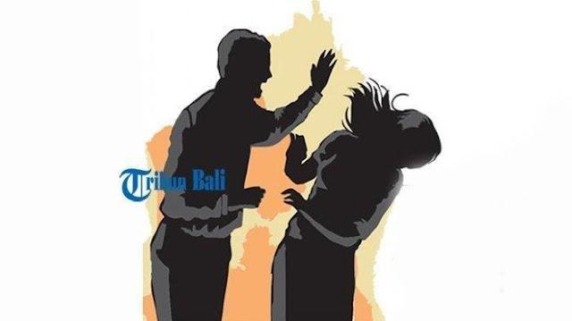 Nasib Suami Mau Nikah Lagi Malah Berakhir di Kantor Polisi, Mengaku Kecewa Lalu Bacok Istri