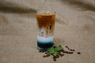 menu-dlumpang-blue-piegon-latte