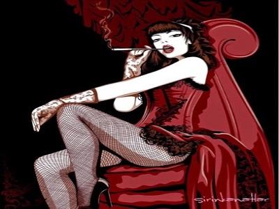 champix sigarayi bırakma ilacı