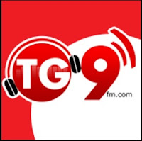 TG9 FM Live Streaming Online - Telangana