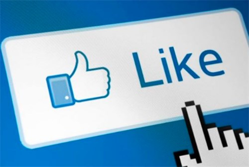 How To Invite People To Like Your Page On Facebook