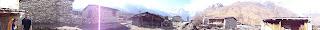 Picture of Manaslu trek Nepal