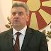 Ivanov: Hürden sind nicht beseitigt - Opposition bekommt Mandat nicht