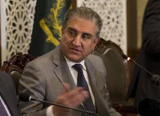 pak-foreign-minister-talk-un