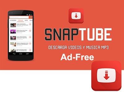 80+ Tube Video Downloader 29 Apk - Snaptube 44004401310 For Android