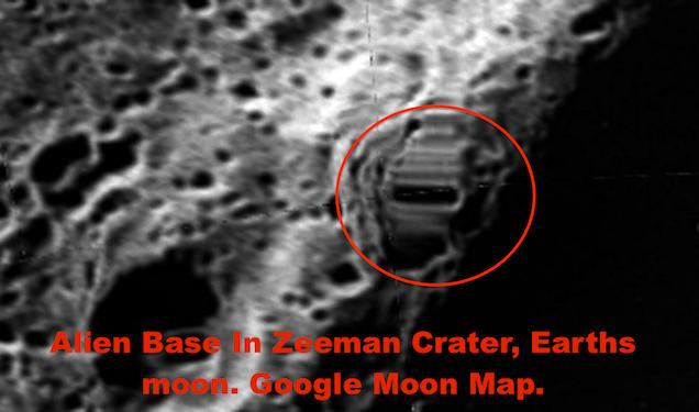 Google Has Edited Out 2 of 3 Photo Indexes Of Alien Base At Zeeman Crater, moon Zeeman%2Bcrater%252Covni%252C%2Bomni%252C%2Bplane%252C%2Barizona%252C%2BMUFON%252C%2B%25E7%259B%25AE%25E6%2592%2583%25E3%2580%2581%25E3%2582%25A8%25E3%2582%25A4%25E3%2583%25AA%25E3%2582%25A2%25E3%2583%25B3%252C%2B%2BUFO%252C%2BUFOs%252C%2Bsighting%252C%2Bsightings%252C%2Balien%252C%2Baliens%252C%2BET%252C%2Banomaly%252C%2Banomalies%252C%2Bancient%252C%2Barchaeology%252C%2Bastrobiology%252C%2Bpaleontology%252C%2Bwaarneming%252C%2Bvreemdelinge%252C%2Bstrange%252C%2Bhackers%252C%2Barea%2B51%252C%2BEllis%2BAFB%252C%2Btech%252C%2B