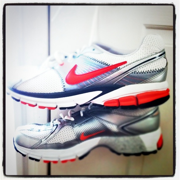 Fastest Running Shoes