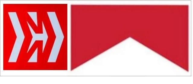 Logo Mission Winnow Sedang Di Selidiki