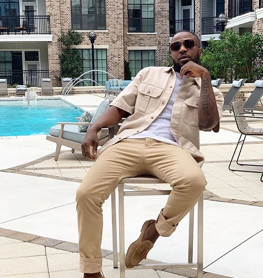Tunde Ednut Biography Age Early Life Education Career Net Worth And More Information Guide Africa Not only does tunde ednut get. tunde ednut biography age early life