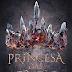 Princesa das Cinzas, livro 1, de Laura Sebastian e Arqueiro