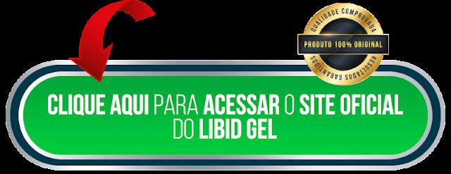 site oficial libid gel