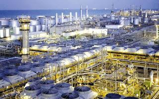 سعر البنزين | أسعار البنزين والتغيرات الإيجابية والعكسية من الشركات المصنعة