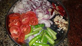 http://indian-recipes-4you.blogspot.com/2017/01/blog-post_5.html