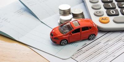 Ikuti 5 Langkah Tepat Mendaftarkan Asuransi Mobil Ini