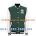 Pembuatan jaket adidas, fleece, baseball, Harga Grosir
