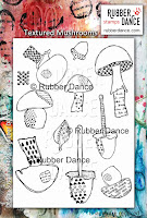https://www.rubberdance.de/big-sheets/textured-mushrooms/