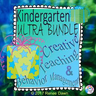 https://www.teacherspayteachers.com/Product/Kindergarten-Back-to-School-Kindergarten-ULTRA-BUNDLE-3350503