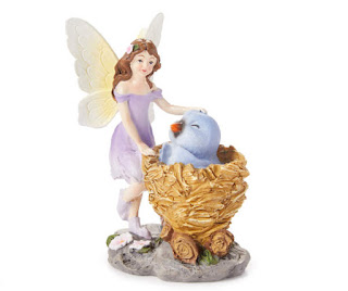https://www.biglots.com/product/fairy-garden-bird-nest-with-fairy/p810452614?N=3536669645&pos=1:4