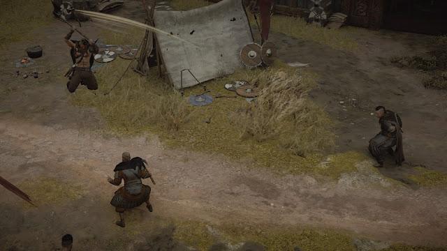 Salto con hacha Aptitud Escaramuzador Eivor hombre Assassins Creed Valhalla.jpg