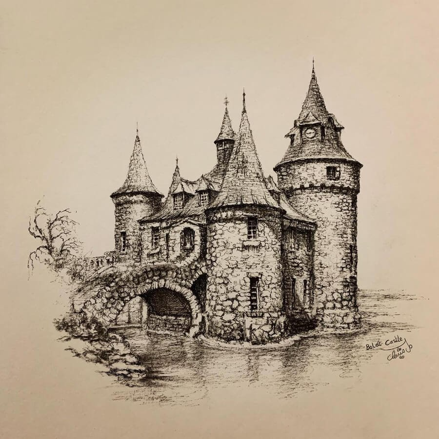 02-Boldt-Castle-Johan-C-www-designstack-co