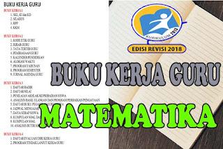 Buku Kerja Guru Matematika Kelas XI SMA-SMK-MA