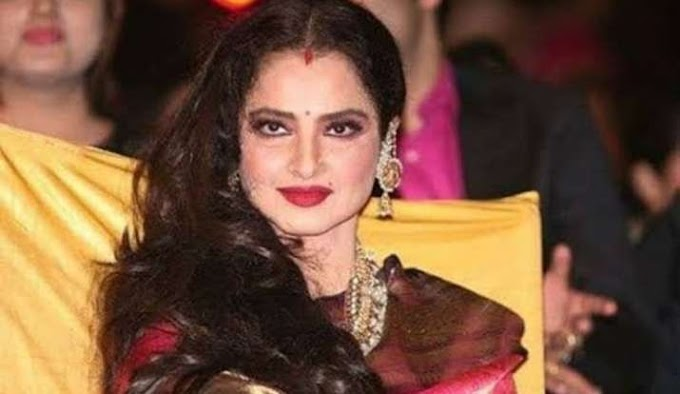 Happy Birthday Rekha: From Umrao Jaan to Khubsoorat: 5 important motion pictures to honor the veteran star