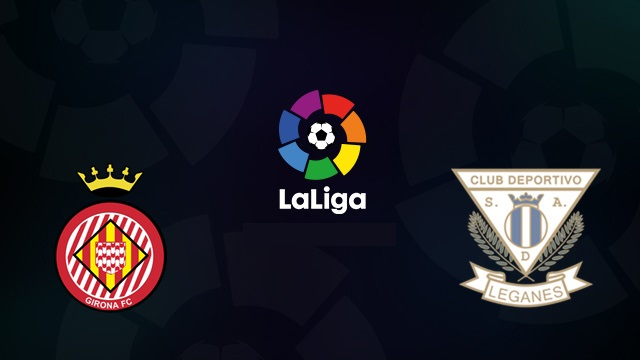 Girona vs Leganes Highlights & Full Match 16 February 2018