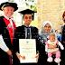 'Dok Australia Bertahun², Takkan Cakap English Masih Slanga Melayu?'