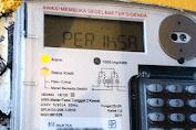 Perpanjang Subsidi listrik bagi pelanggan Akan Diperpanjang Sampai September 2020
