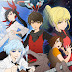 [Recommended Anime] Tower of God (TV)