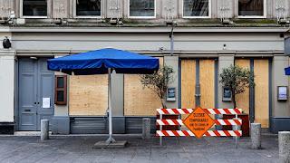 حديث في النمسا عن إجراء جديد سيعوض الإغلاق الشامل