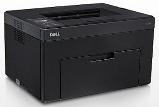 Dell 1250c Driver Download