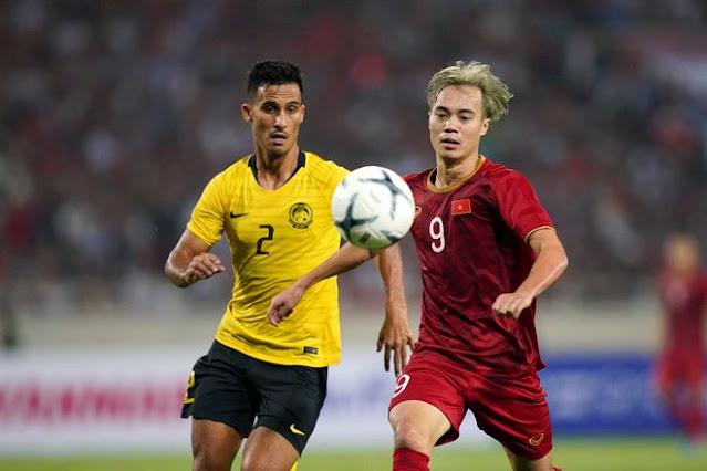 Vòng loại World Cup 2022: Sự ổn định - con dao hai lưỡi của đội tuyển Việt Nam