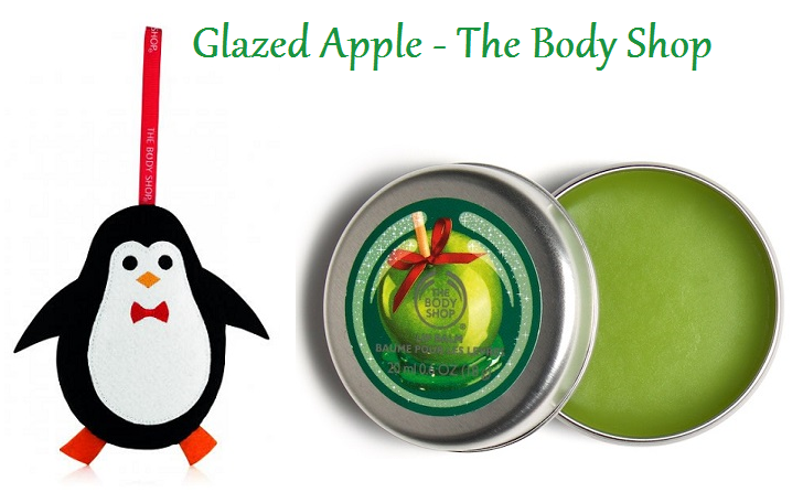 http://pandoradivulga.blogspot.pt/2015/03/passatempo-glazed-apple-body-shop.html