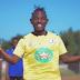 VIDEO: Kayumba & Sharara – Washtue Wanaa | Ndondo Cup | Download Mp4
