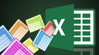10 Macam Macam Software Spreadsheet Yang Sering Dipakai